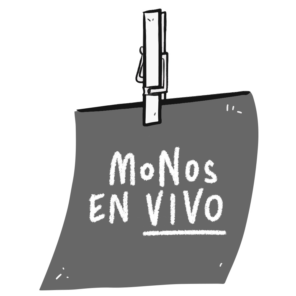 graphic recorder | graphic recording | documentación gráfica