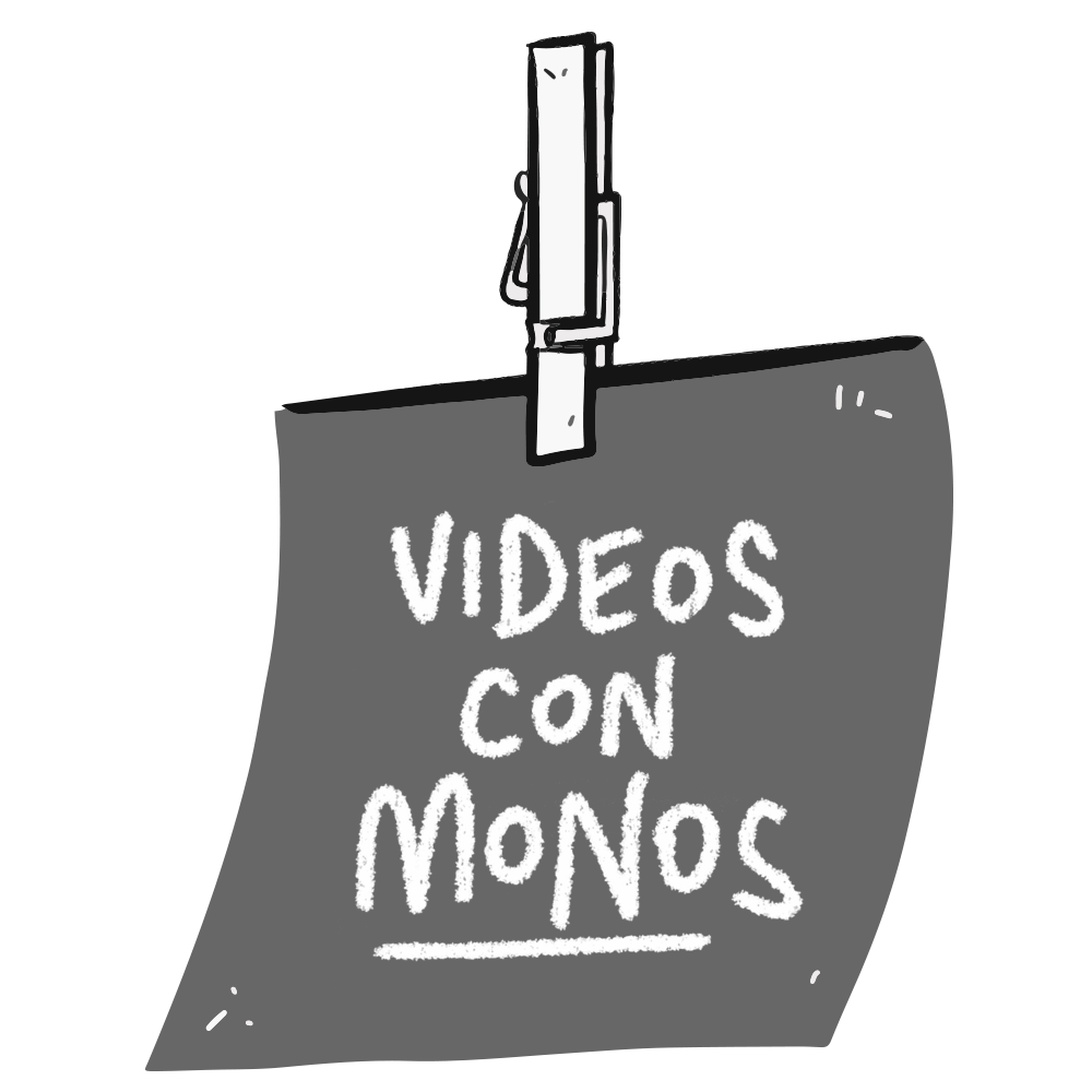 Videos corporativos | videos animados corporativos | registro gráfico | documentador gráfico